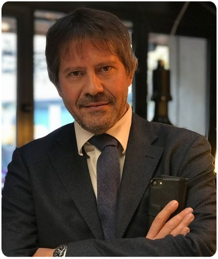 Marco Ziccardi Dottore Commercialista
